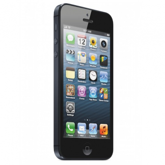 IPhone 5 Screen Repair Belfast