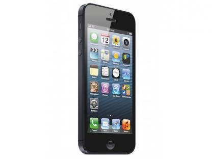 IPhone 5 Screen Repair Belfast
