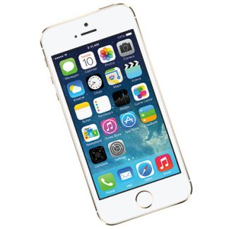IPhone 5S Screen Repair Belfast