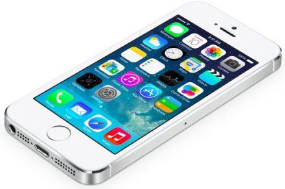 IPhone 5SE Screen Repair Belfast