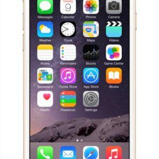 IPhone 6 Screen Repair Belfast