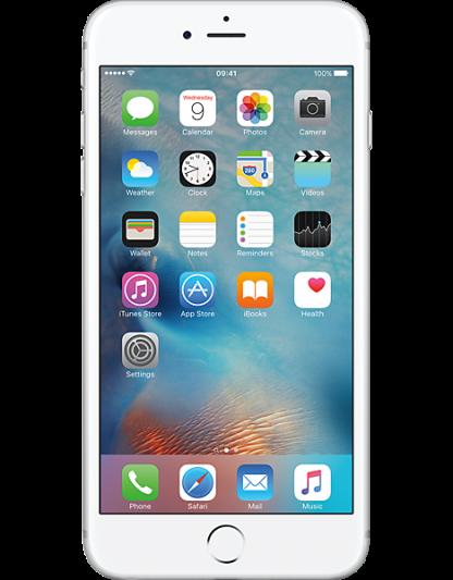 IPhone 6S Plus Screen Repair Belfast