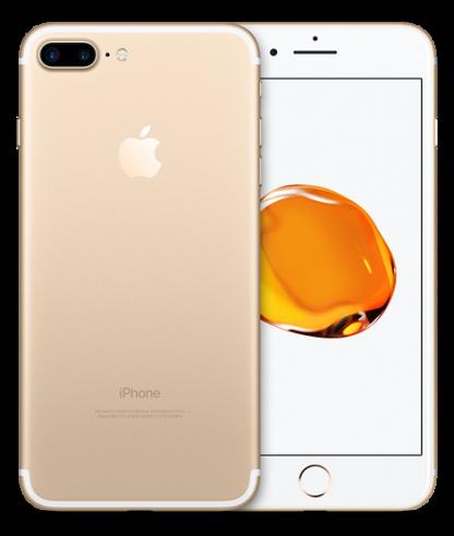 IPhone 7 Plus Screen Repair Belfast