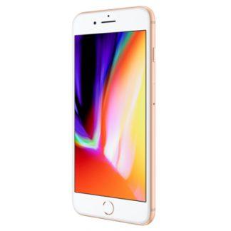 IPhone 8 Plus Screen Repair Belfast