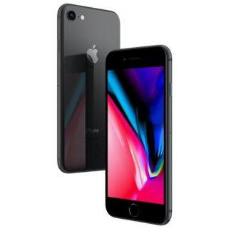 IPhone 8 Screen Repair Belfast