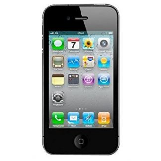 IPhone 4 Screen Repair Belfast